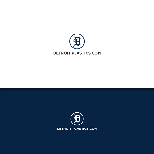 Runner-up design by ♪ Puntadhewa