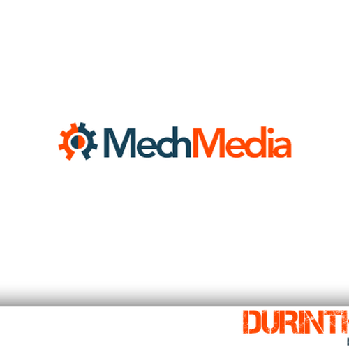 Diseño finalista de Durinthiam