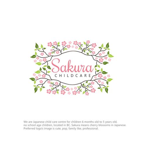 Diseño finalista de Rakela