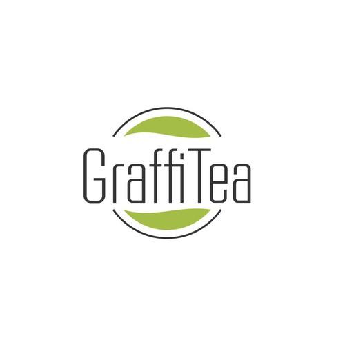 Zweitplatziertes Design von gaTel™ bestroyer
