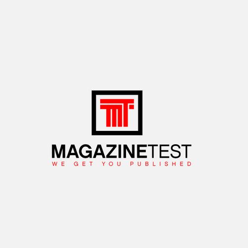 Diseño finalista de Unigram