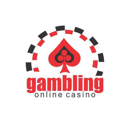 Online Casino Logos