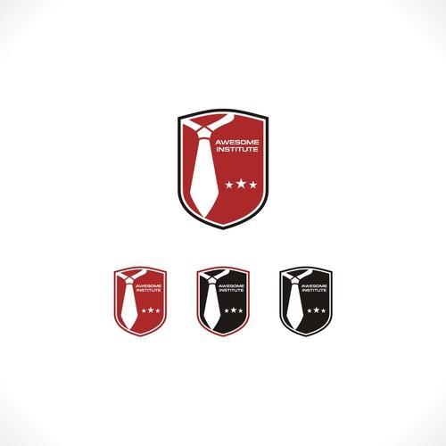 Runner-up design by Artceleration
