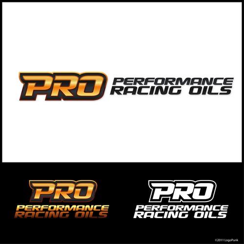 Runner-up design by logopunk