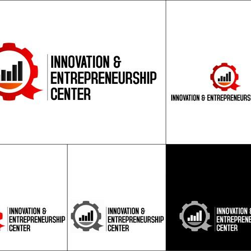 Design finalisti di Abithink