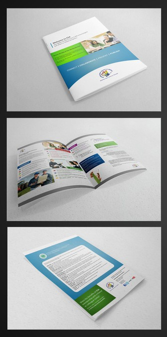Diseño ganador de Obrien G Kark