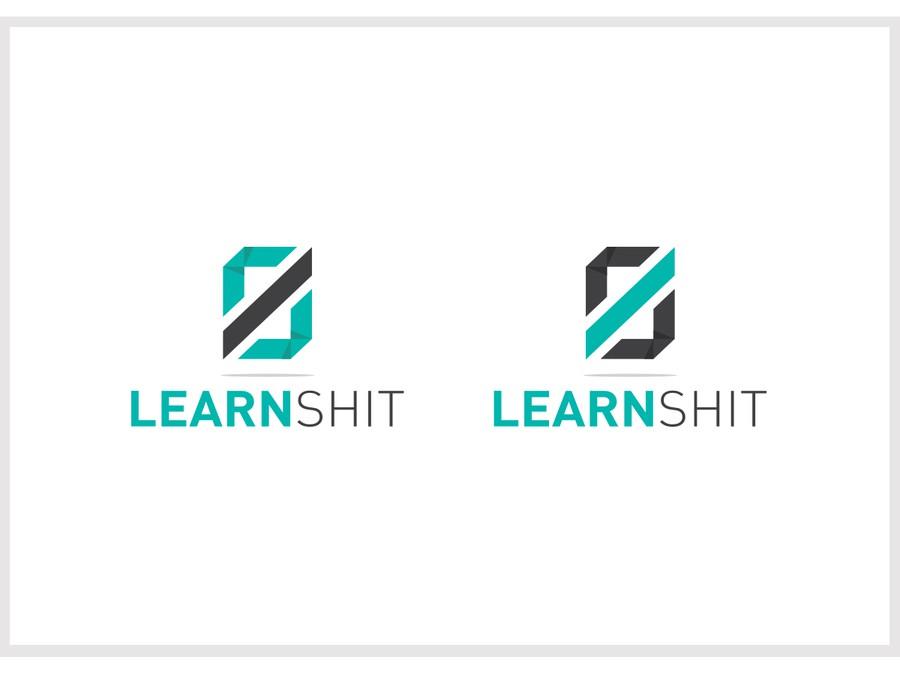 Winning design by Corp™