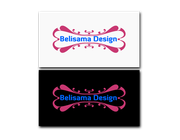 Logo design by Florina