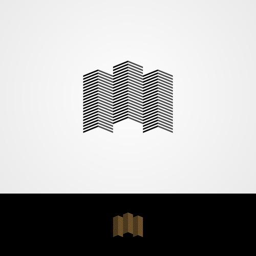 Meilleur design de DeusMachina
