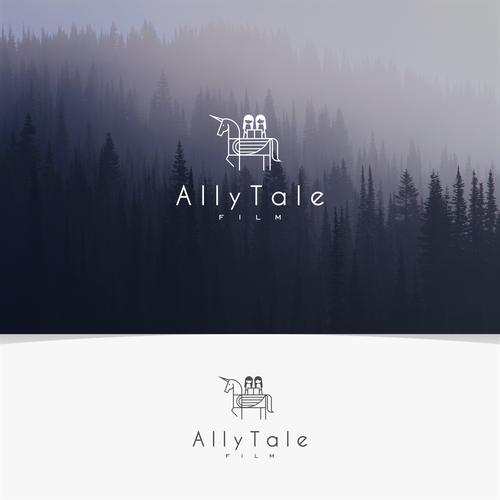 Ontwerp van finalist eLyateh