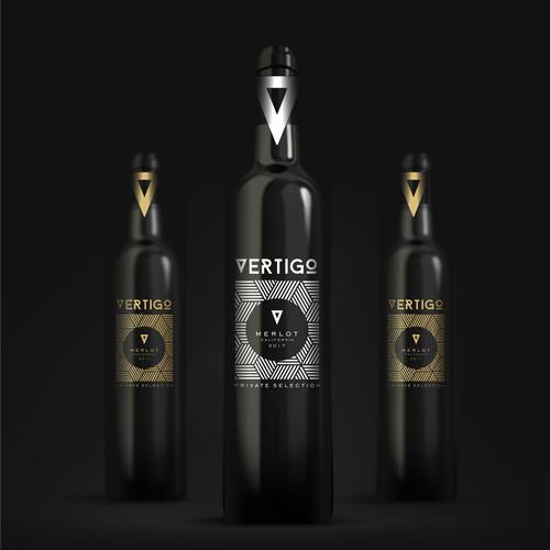 Design finalista por lorem ipsum.