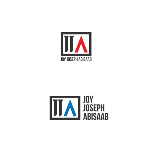 Design finalista por Mrazag