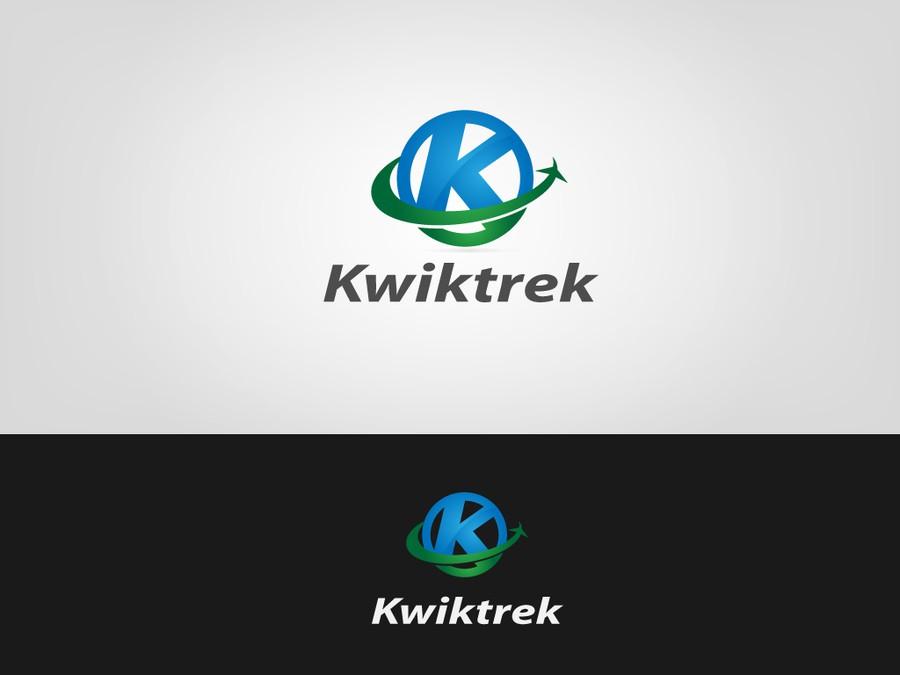 Gewinner-Design von ikell41