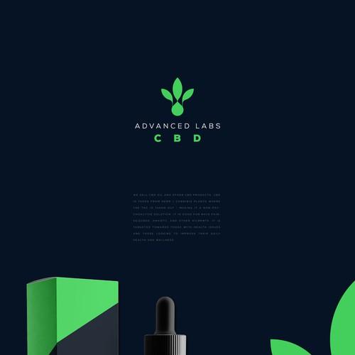 Meilleur design de KisaDesign