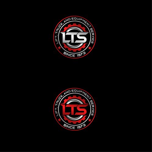 Runner-up design by HGA™