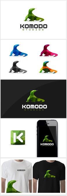 Winning design by KamNy