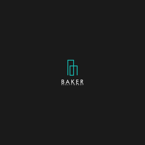 Zweitplatziertes Design von ale_