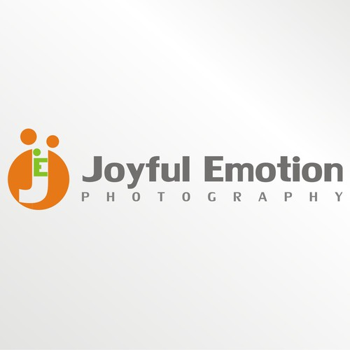 Design finalista por gyanisholihati