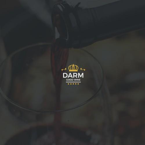 Runner-up design by ramadh ♥