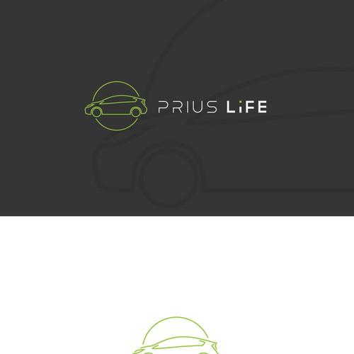 Meilleur design de Andrew Luke