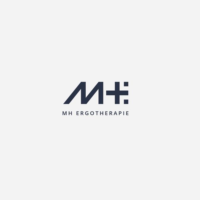 Winning design by [MDR]