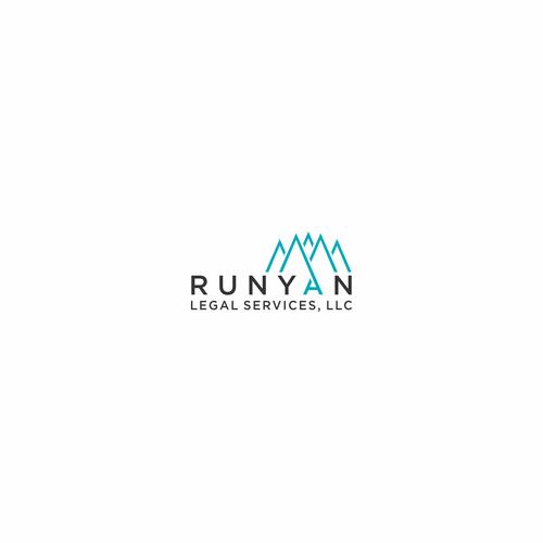 Zweitplatziertes Design von sarang logo