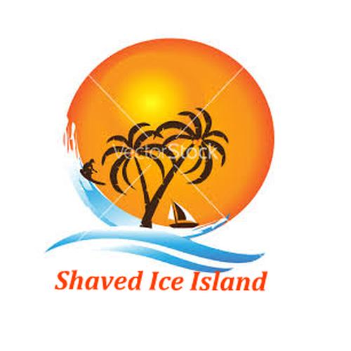 Zweitplatziertes Design von nasriwadii