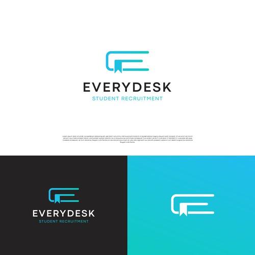 Design finalisti di *lyna*