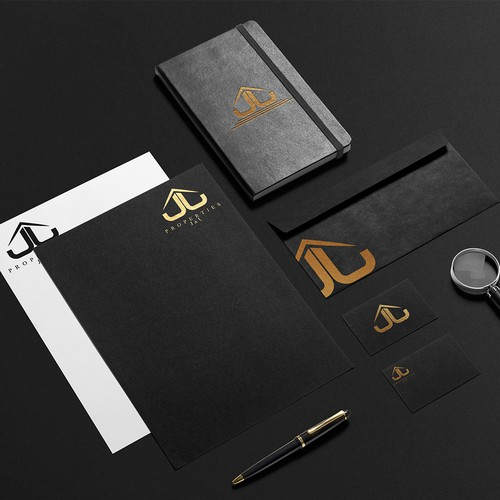 Diseño finalista de ChloeDs