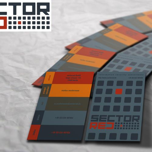Diseño finalista de MediaWork