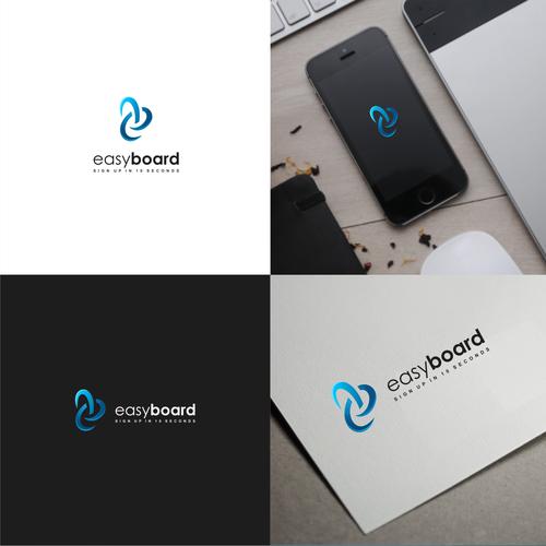 Design finalista por BrandingDesigner