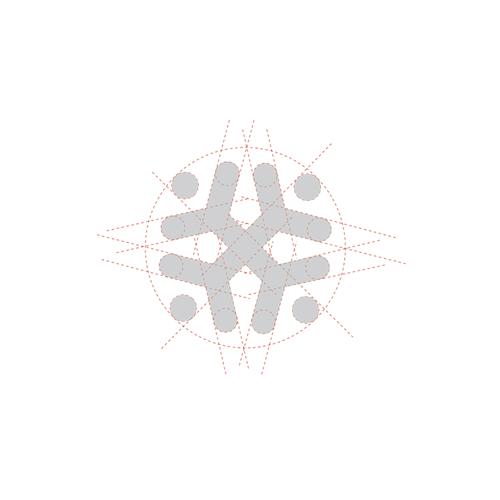 Diseño finalista de Aissa™