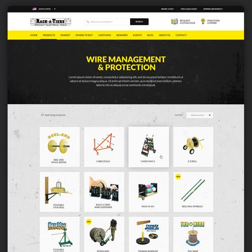 Design finalisti di _excellence