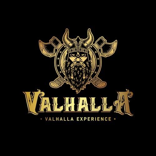 Meilleur design de vuveeh™