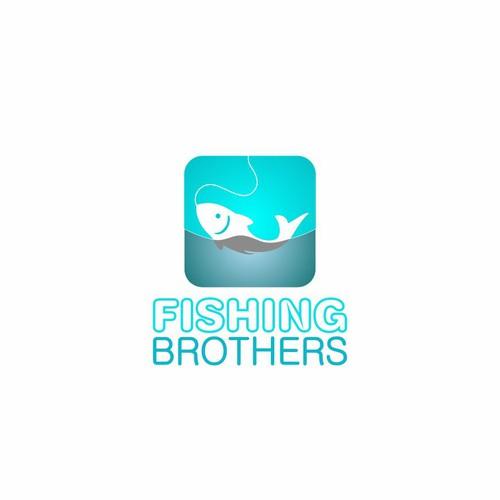 Ontwerp van finalist salmon7