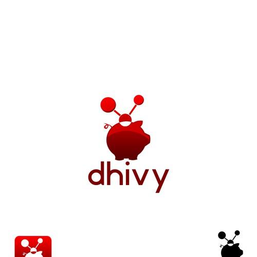 Diseño finalista de DDla