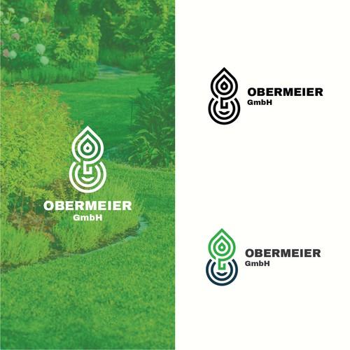 Runner-up design by rintoslmn