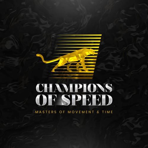 Runner-up design by lucazmastermind