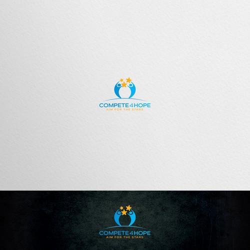 Diseño finalista de gotchagraphicsdotcom