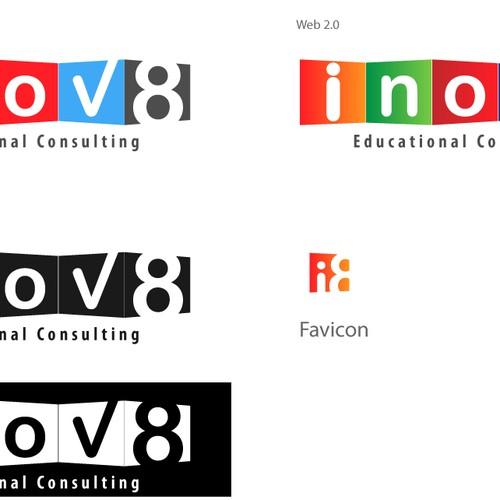 Diseño finalista de siteplusdesign