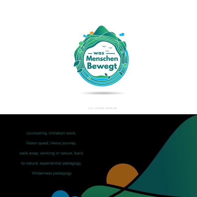 Gewinner-Design von de.S!gn