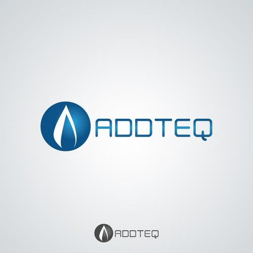 Runner-up design by K Studio™
