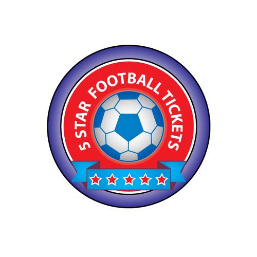 Runner-up design by Graphic Logo Artist
