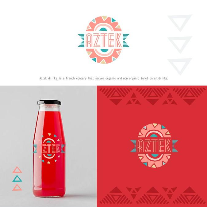 Gewinner-Design von tachimaR