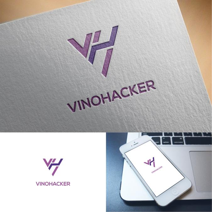 Winning design by Roepiah