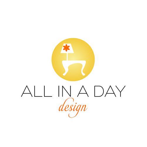Design finalista por lolita♥