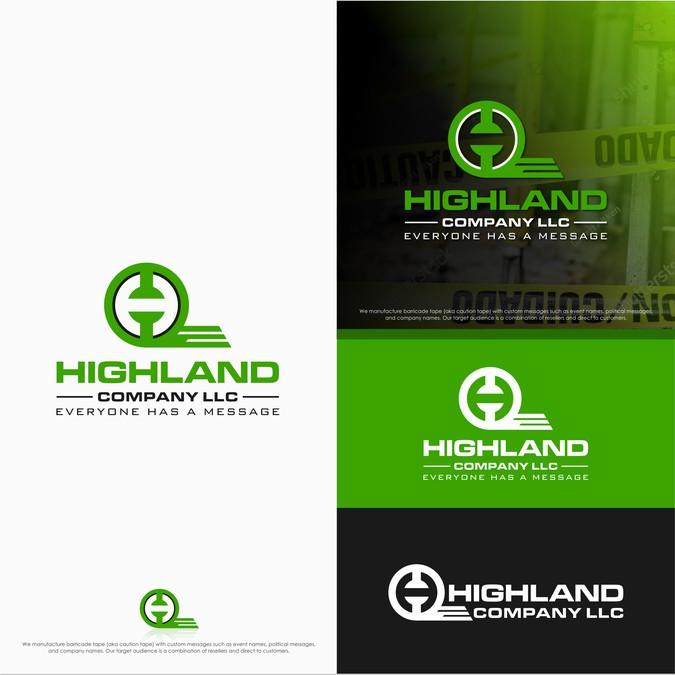 Winning design by fixualDSG