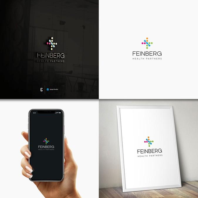 Gewinner-Design von Mr.CreativeLogo