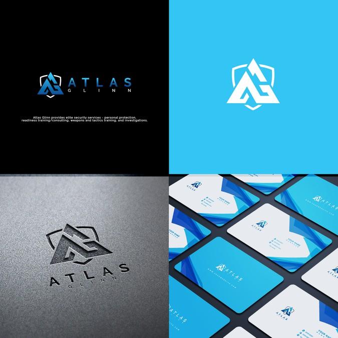 Winning design by R a c o o n !!