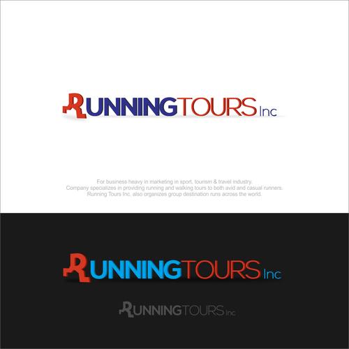 Runner-up design by sp-ART-an